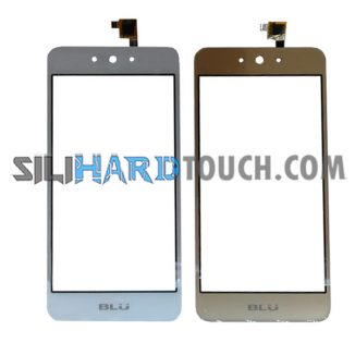 9E7 - Touch Blu Studio C D8709E7 - Touch Blu Studio C D870