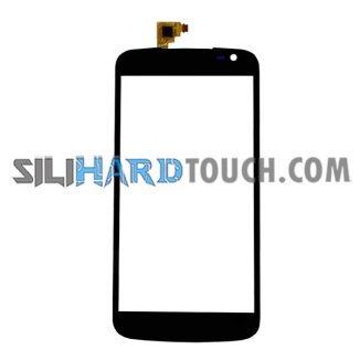 9E8 - Touch Blu Studio X Plus D770