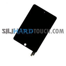 Modulo Display y Touch iPad Mini 4 A1538 A1550