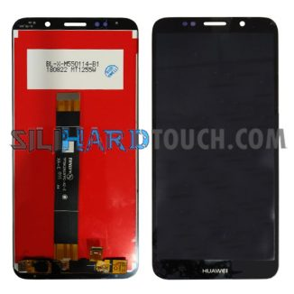 Modulo Display y Touch Huawei Y5 Lite 2018