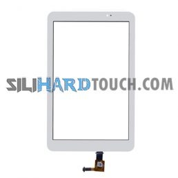 T1-a21w touch