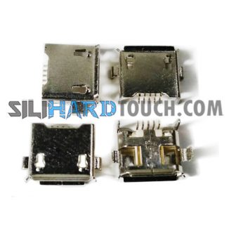 PIN micro Usb HP Slate 7 – P17