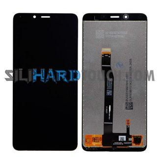 10C7 - Modulo LCD + Touch Xiaomi Redmi 6 / 6a