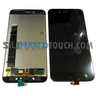 10C3 - Modulo LCD + Touch Xiaomi Mi A1