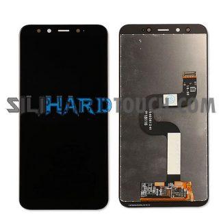 10C2 - Modulo LCD + Touch Xiaomi Mi A2