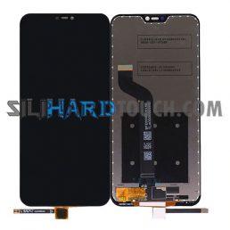 10C4 - Modulo LCD + Touch Xiaomi Mi A2 lite