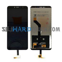 10C1 - Modulo LCD + Touch Xiaomi Redmi S2