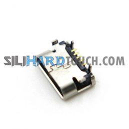 PIN MICRO USB ASUS K017 / K01A