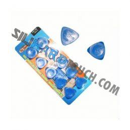 10 Puas Plasticas Para Apertura De Celulares Yaxun Yx-1b