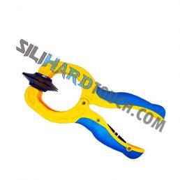 Alicate Para Abrir Lcd sopapa separador Yaxun Yxd02 / 2x1