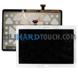 5D11 Modulo Touch y LCD Samsung SM-T520 Blanco