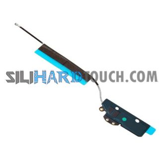 P163 antena wifi Ipad 3