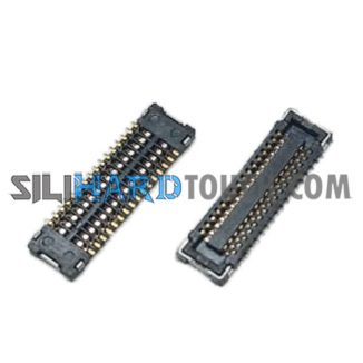 Conector FPC ipad mini