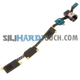 P168 Samsung botonera frontal MS-J7108 J710 FRO4