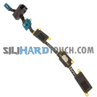 P170 botonera frontal flex SM-j7108 sm-j7108tough r04 DRGG14WR