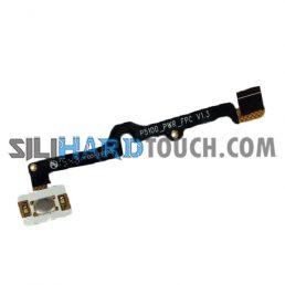 P174 Power flex cable For Lenovo Yoga Tab 3 YT3-X50M X50F X50L P5100 side key F00-19598
