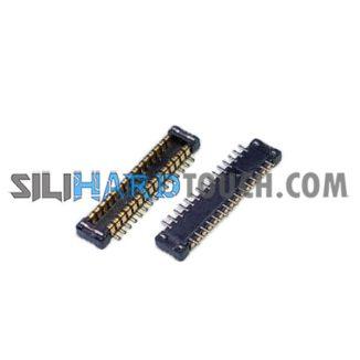 P199 Conector FPC p082 15x2
