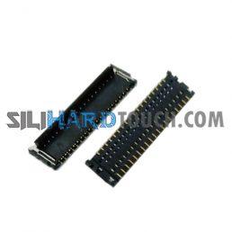 conector FPC ipad 2 3 4
