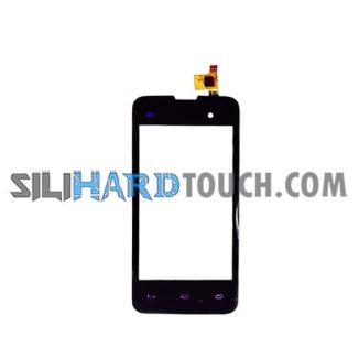 10C9 Touch Noblex N401 GZEK40M.20773A3