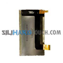 7A12 LCD DISPLAY Noblex N451 FPC4527-4