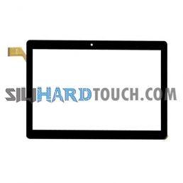 7E3 Touch delm 10.1 wj1895-fpc-v2.0