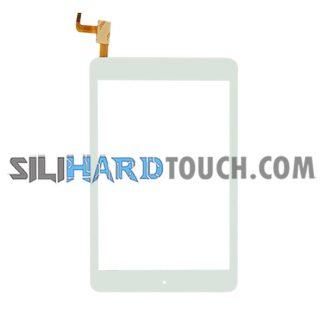 7E5 – Touch CX titanium 078055-01A-V1