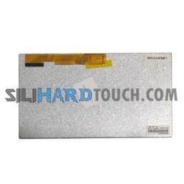 Display 9 50PINES - 00 AL0220A - FPC90050L - B900D50-V2