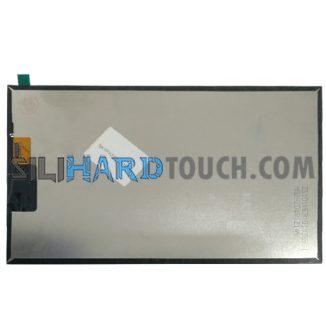 Display Next N1002g Fpc101n3101