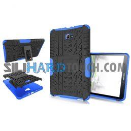 Funda Protectora Para Samsung TAB A 10.1 T580