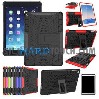 Funda para iPad 9.7 2017 2018 ipad air 1 5 A1474 A1475 A1476 A1822