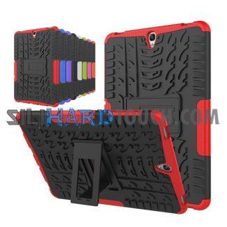 Funda TPU tablet Samsung Galaxy Tab S3 9.7 t820 t825