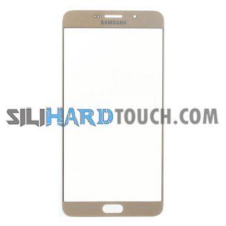 Vidrio Solo Samsung sm-A910f