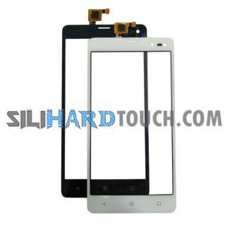 10B8 Touch Noblex N551 Go Action / DJM-48-12055-1694B-00