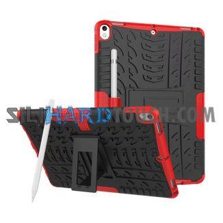 Funda para iPad pro 10.5 líneas de neumáticos diseño para iPad pro 10.5 pulgadas soporte cuadrado