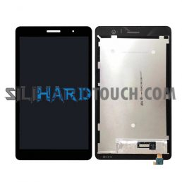 15D5 - MODULO Táctil Pantalla LCD para Huawei MediaPad T3 8.0 KOB-W09 KOB-L09