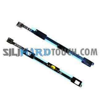 Botonera flex Home Samsung P5200