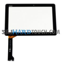 TOUCH ASUS MeMO Pad 10 ME102 ME102A K00F FPC-V2.0