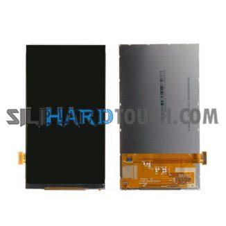 10D8 - Display J2 Prime Pantalla Lcd Samsung Galaxy SM G530 G531G532 G532m