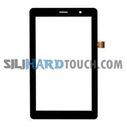 21B11* Touch Alcatel 8067 / TCL LT7 M / wj1901-fpc v5.0