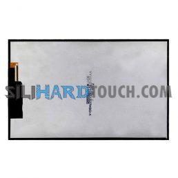 LCD 10 pulgadas FFP101HI400022C or XR101IC7S