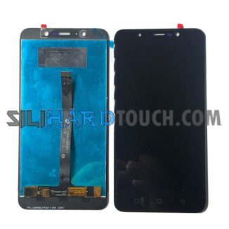 LCD Touch BLU Energy X Plus 2 E150Q