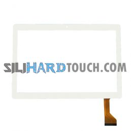 TOUCH GD ippo K1001 CH-10114A1-PG-FPC314 cx17-76a1 rx14*tx26