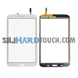 Touch Samsung SM-T310