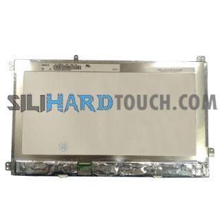 21C3 - Display Kanji pampa CATA Asus T100ta Innolux N101BCG-GK1 REV.A3