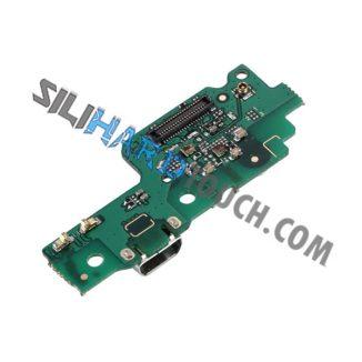 Modulo de carga pin USB Huawei Y6 /
