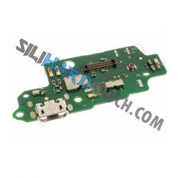 Modulo de carga pin USB Huawei G8 G7 PLUS