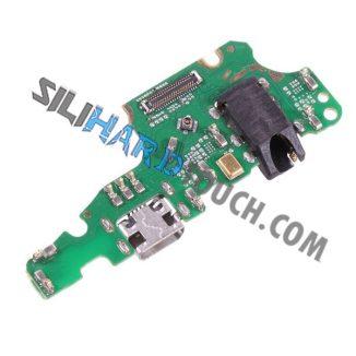 Modulo de carga pin USB Huawei USB Mate Lite 10 / EH171001