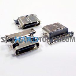 PIN USB TIPO C SAMSUNG Tab A T380 T385