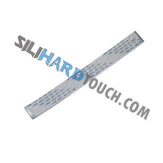 Samsung Galaxy Tab E 9.6 T560 T561 LCD Connector Flex