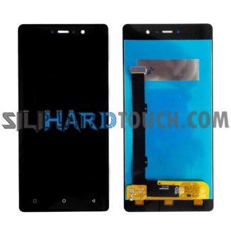 MODULO LCD Touch BLU Vivo 5R V0090U